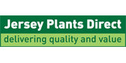 Jersey Plants mail order bedding plant nursery selling a full year round range of bedding plants, garden shrubs and bulbs, suitable for any type of gardening direct to your door.