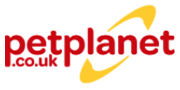 Pet Planet is one of the UK's leading online retailers of pet care products, 1000's of great pet products, food and accessories for dogs, cats and small animals.